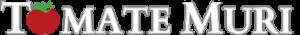 Tomate Logo